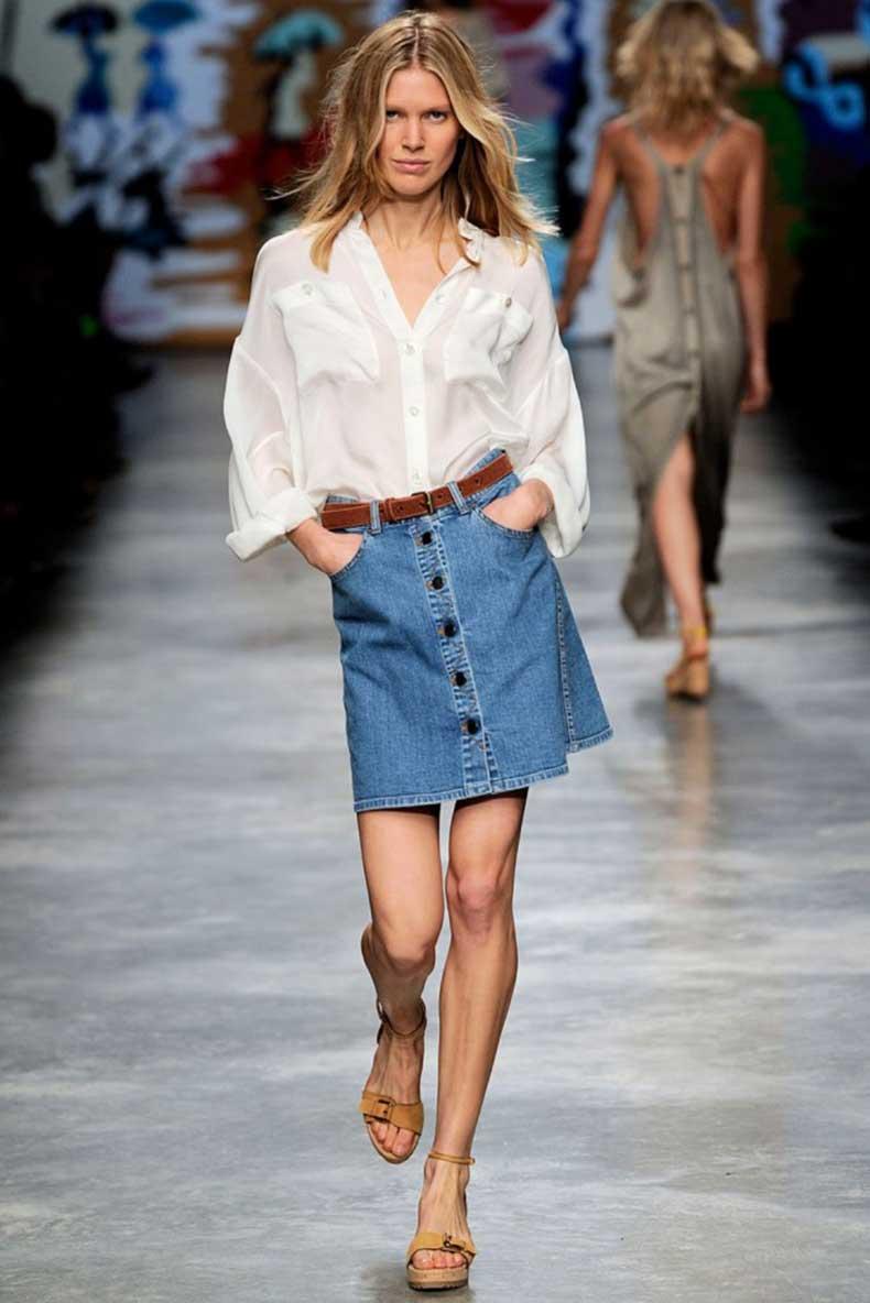 studded-hearts-70s-trend-button-front-skirt-stella-mccartney-spring-summer-20101-683x1024