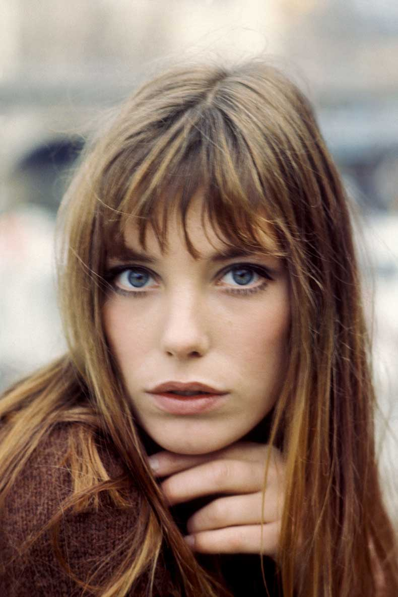 studded-hearts-icon-muse-jane-birkin-70s-5