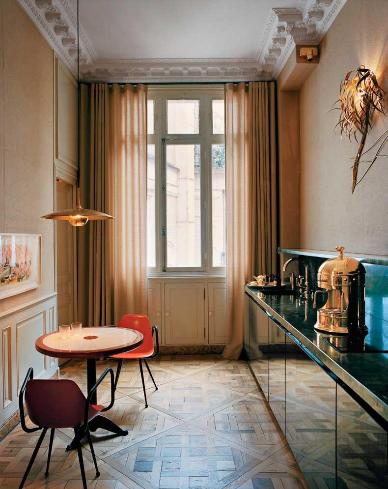 studio-ko-paris-t-magazine-habituallychic-003-813x1024