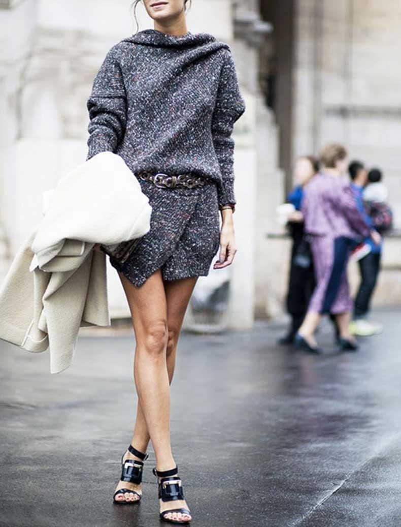 sweaterdresstailor