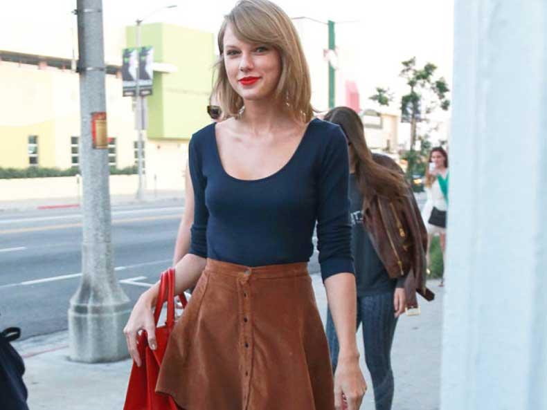 taylor-swift-skirt-get-the-look-ffn-ftr