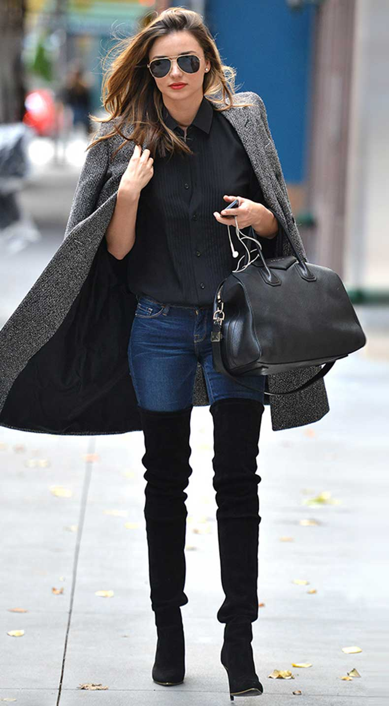 thigh-high-boots-autumn-look-2014
