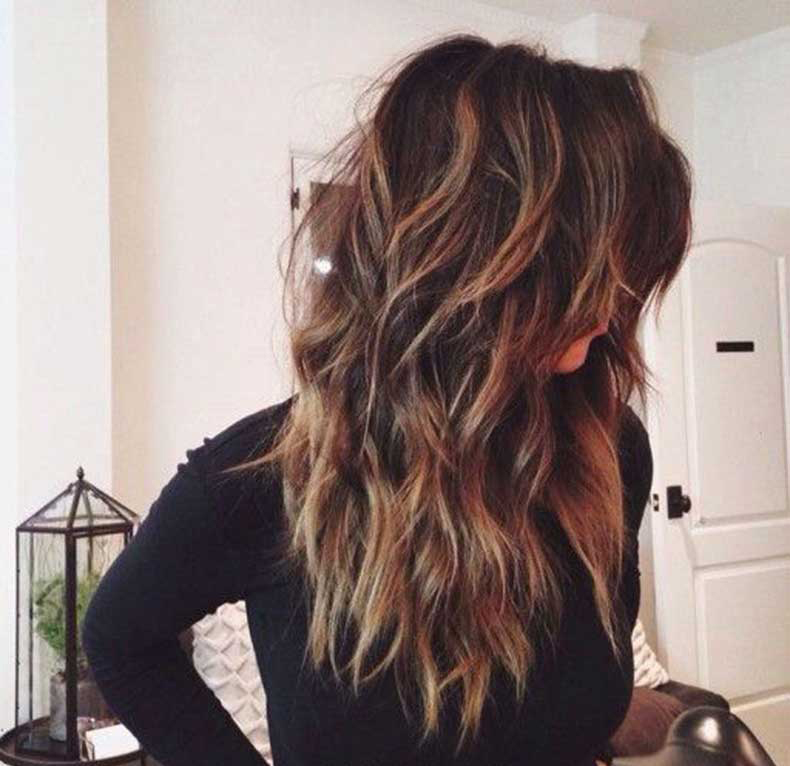 tortiseshell-hair-color-the-beauty-department-512x512