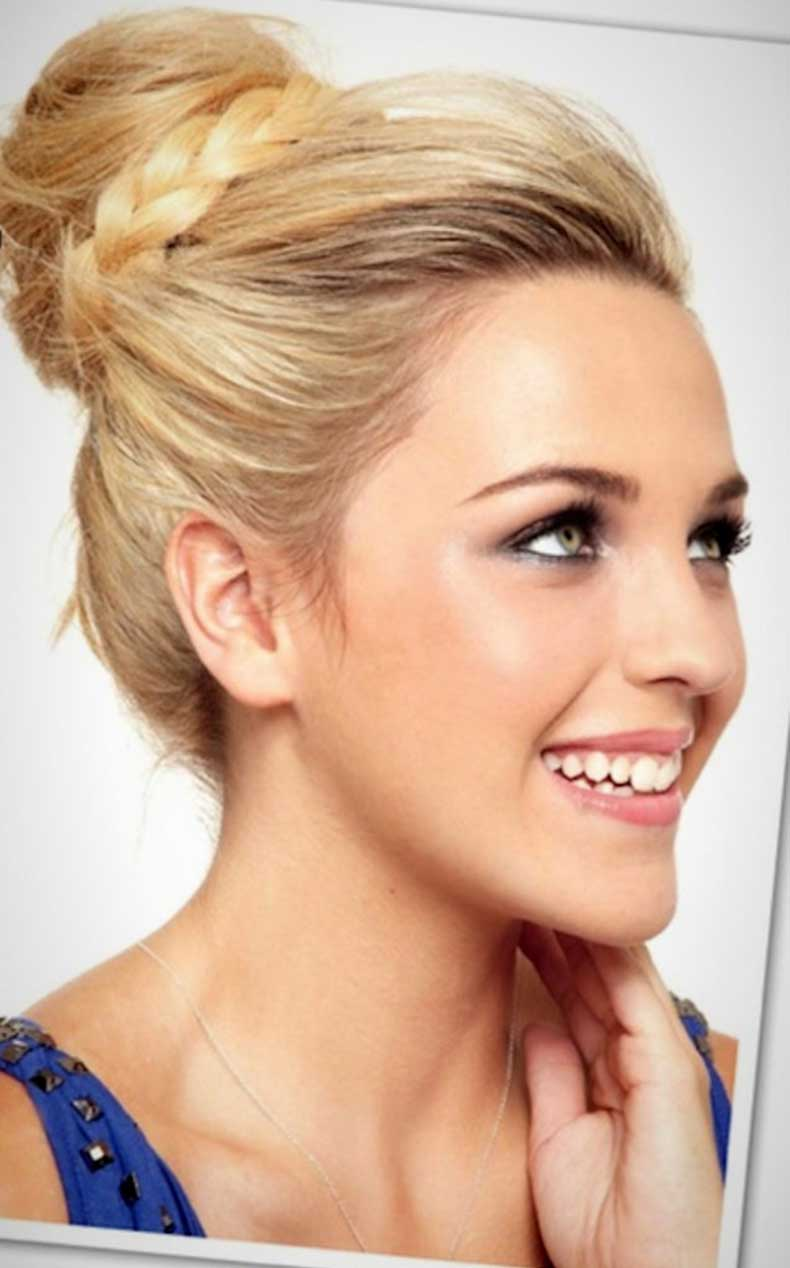 tousled-top-knot-638x10241