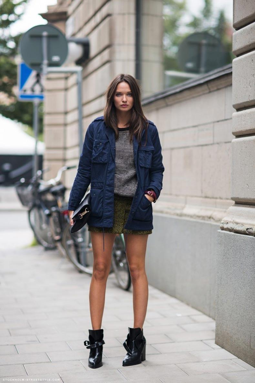 utility_coat_stockholm_streetstyle-682x1024