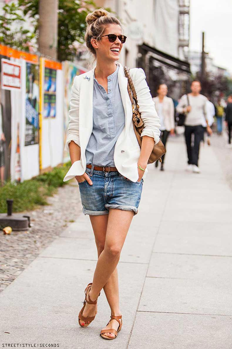white-blazer-street-style-seconds-2