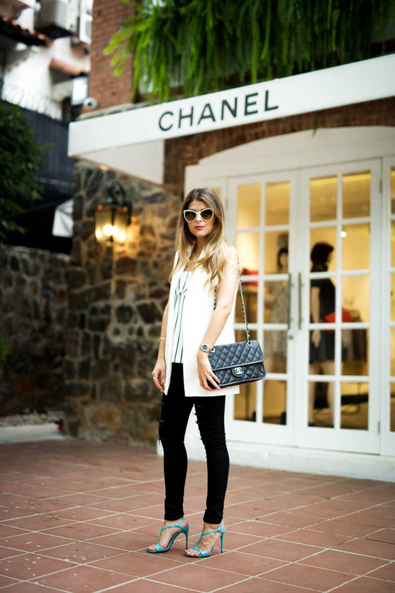 white-vest-ripped-denim-chanel-final-1-copy