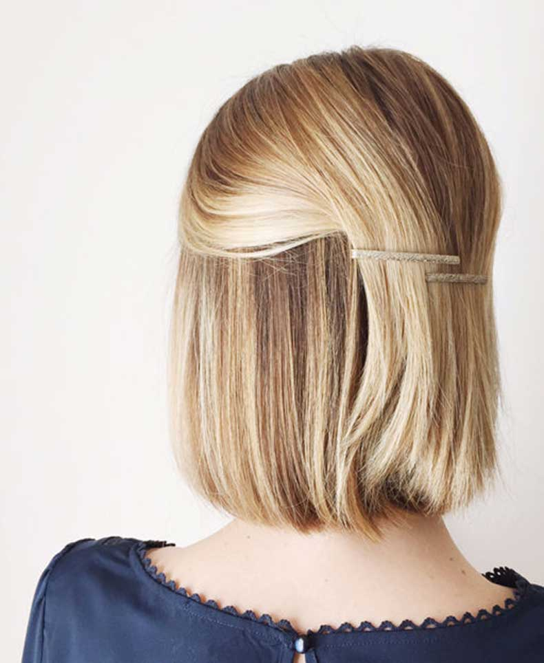 work-hair-bob-lob-the-beauty-dept