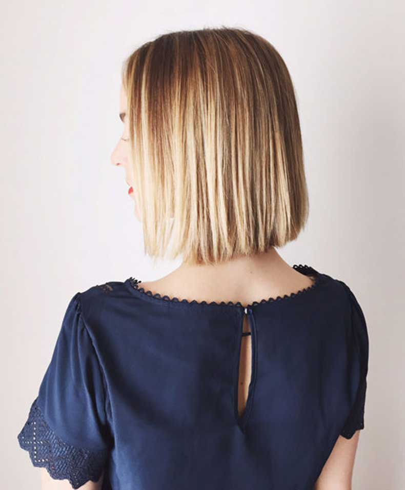 work-hair-ideas-for-lobs-and-bobs-the-beauty-department
