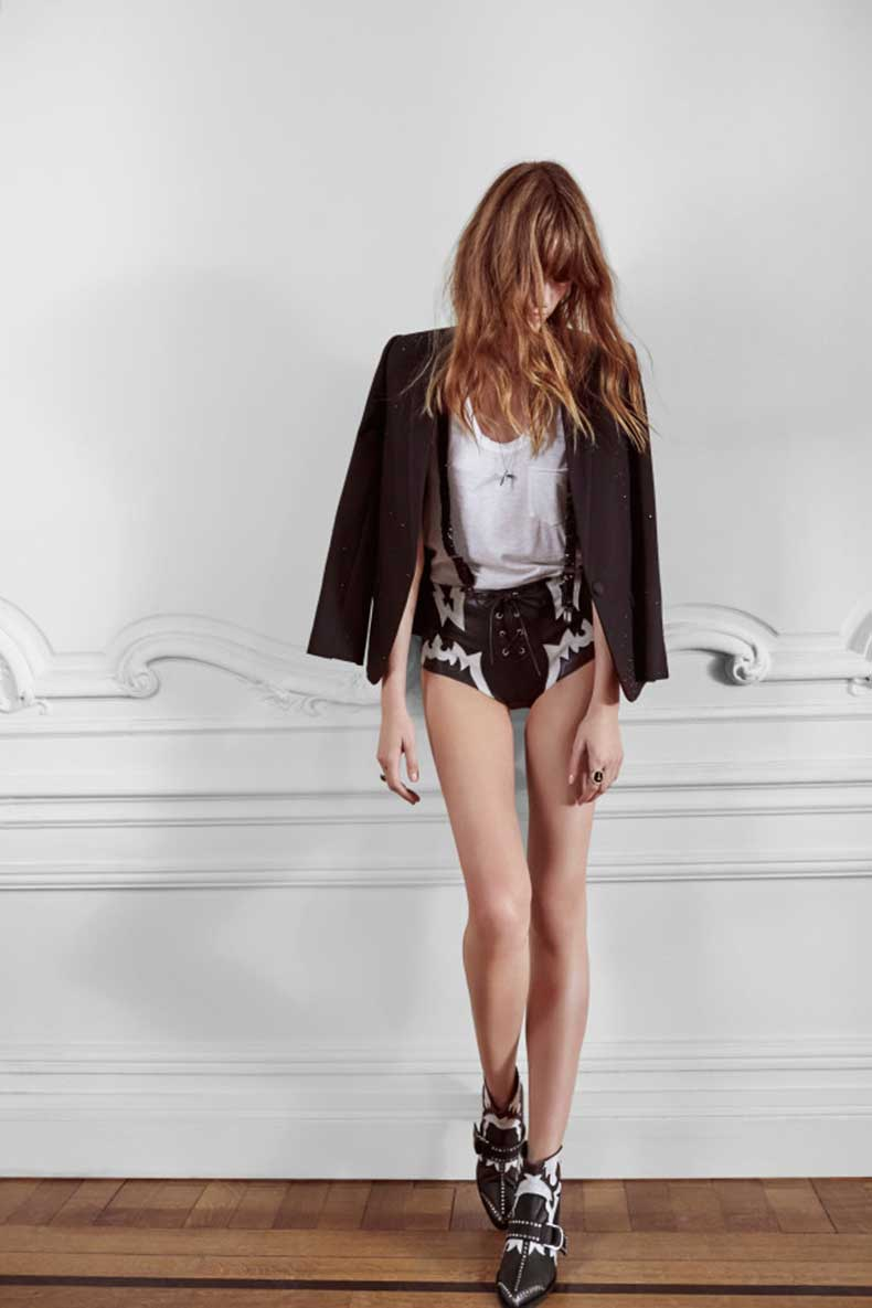 zadig-and-voltaire-spring-2016-rtw-01-612x918