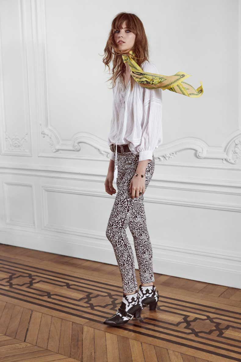 zadig-and-voltaire-spring-2016-rtw-03-612x918