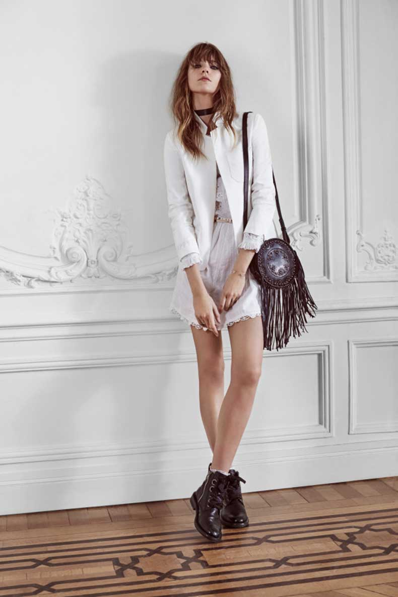 zadig-and-voltaire-spring-2016-rtw-05-612x918
