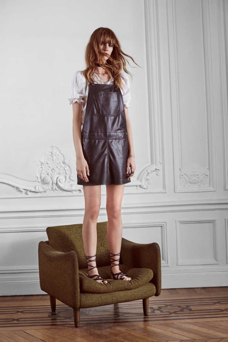zadig-and-voltaire-spring-2016-rtw-06-612x918