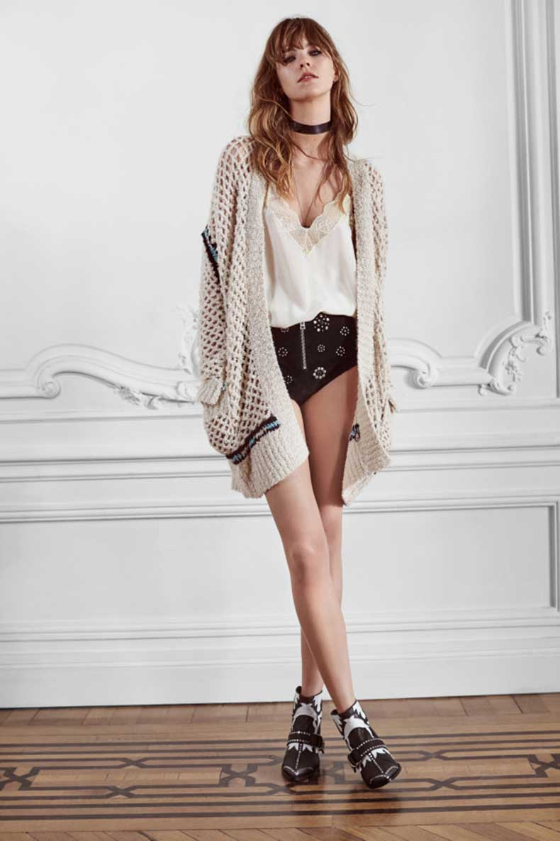 zadig-and-voltaire-spring-2016-rtw-07-612x918