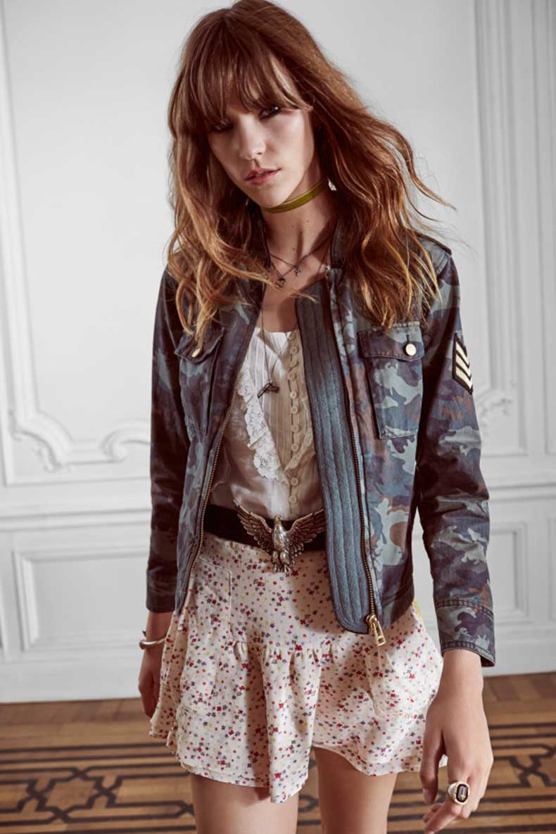 zadig-and-voltaire-spring-2016-rtw-08-612x918