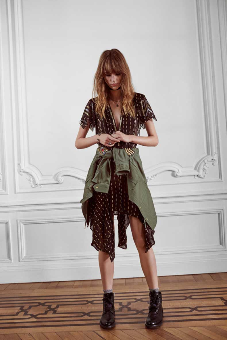 zadig-and-voltaire-spring-2016-rtw-09-612x918