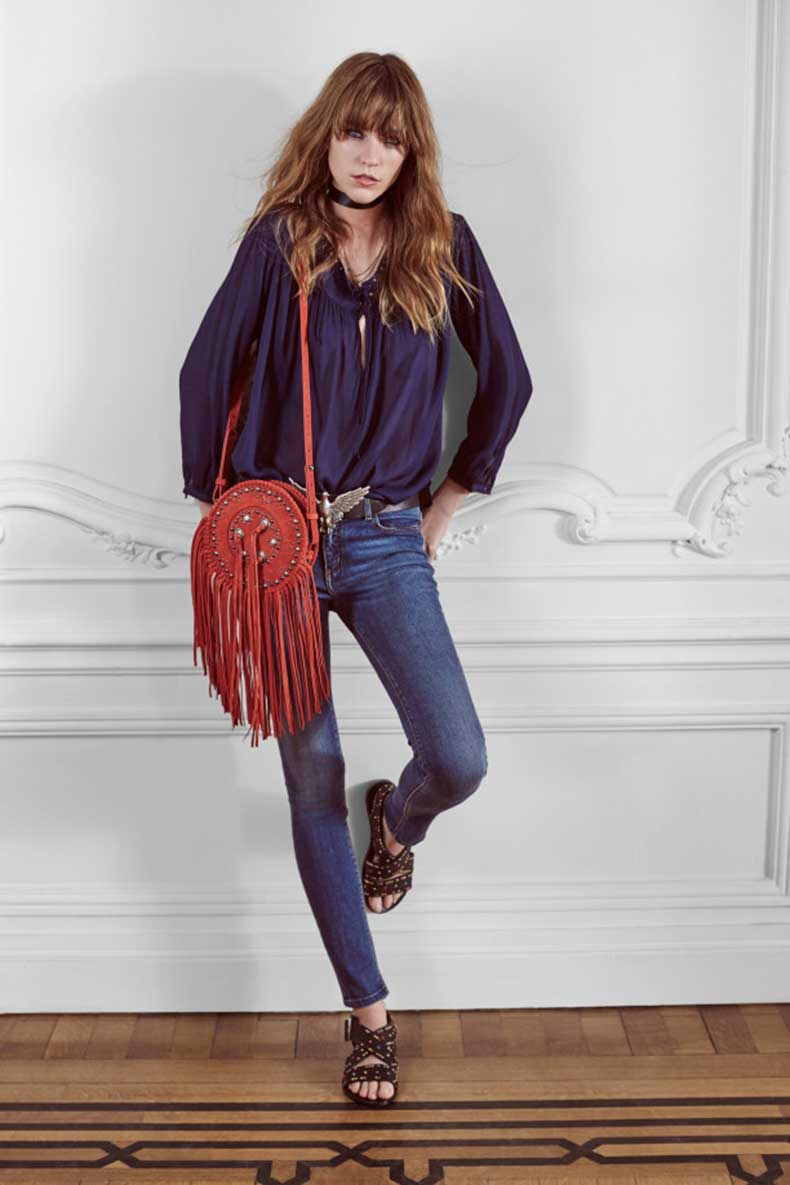 zadig-and-voltaire-spring-2016-rtw-12-612x918