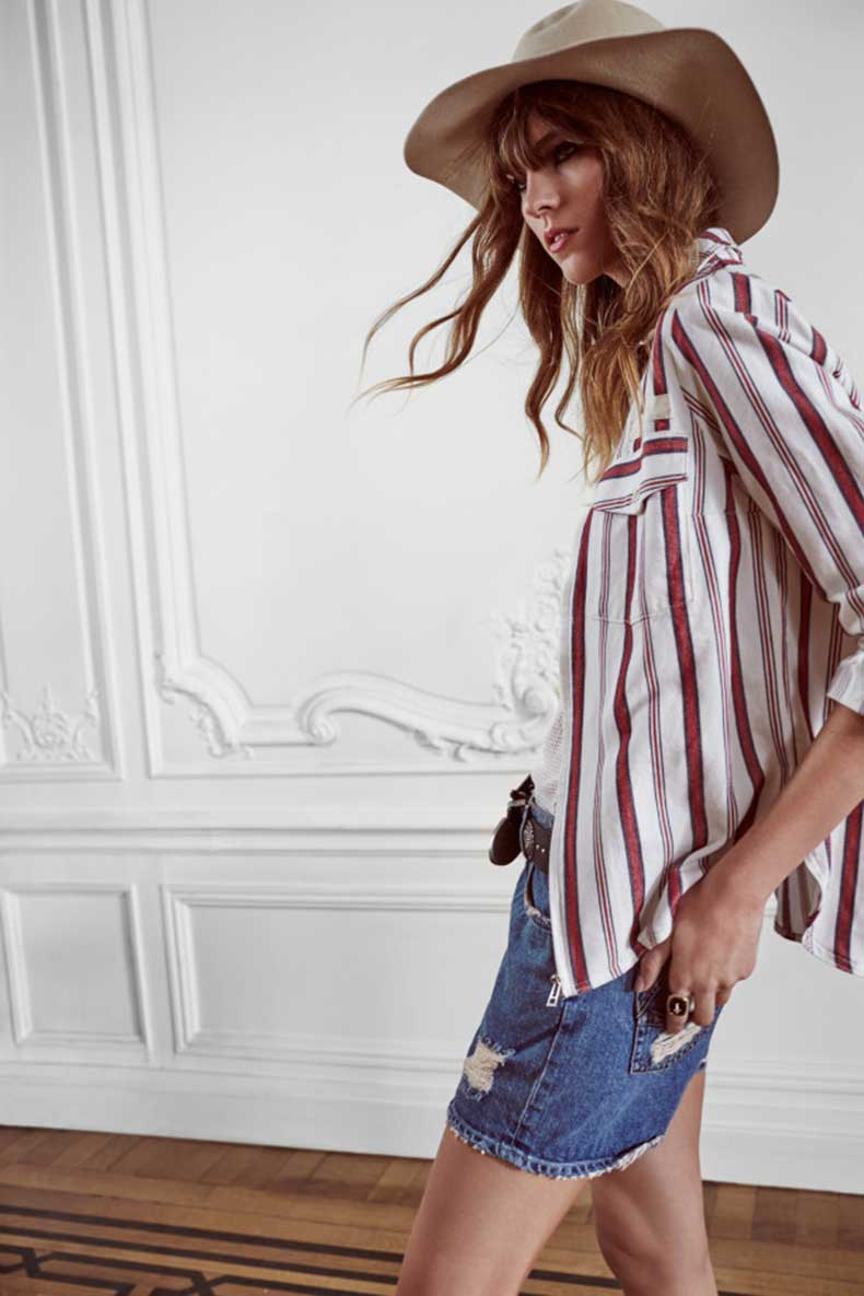 zadig-and-voltaire-spring-2016-rtw-13-612x918