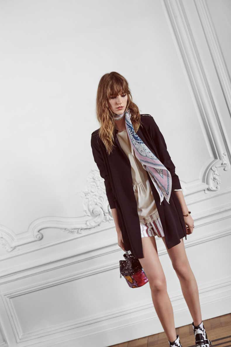 zadig-and-voltaire-spring-2016-rtw-18-612x918