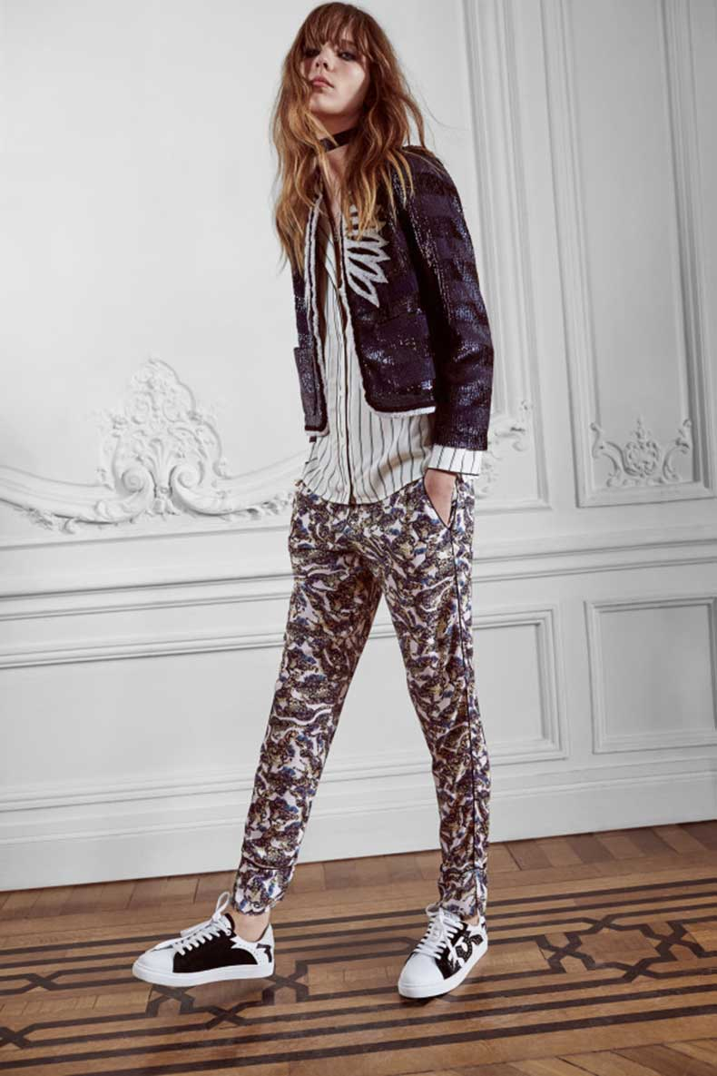 zadig-and-voltaire-spring-2016-rtw-19-612x918
