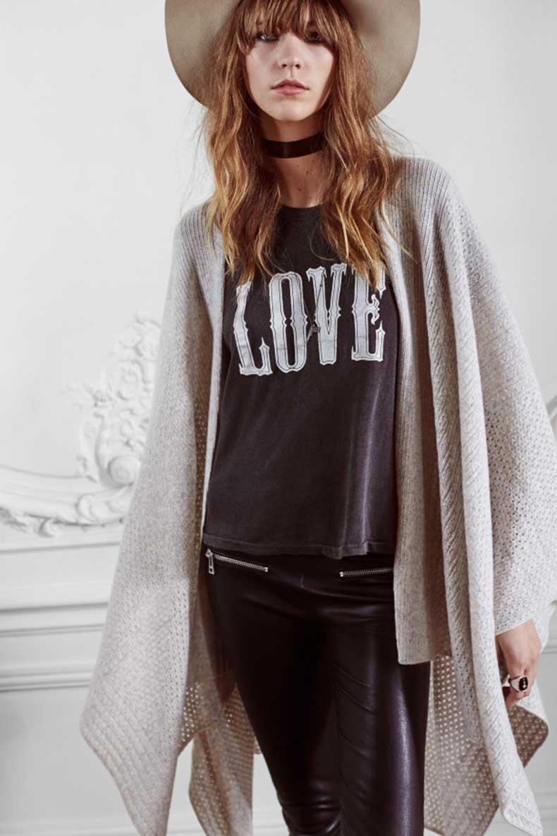 zadig-and-voltaire-spring-2016-rtw-20-612x918