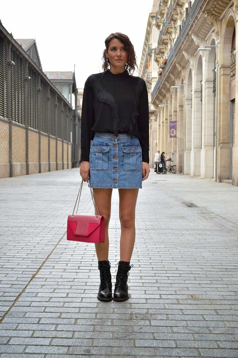 zara_denim_skirt