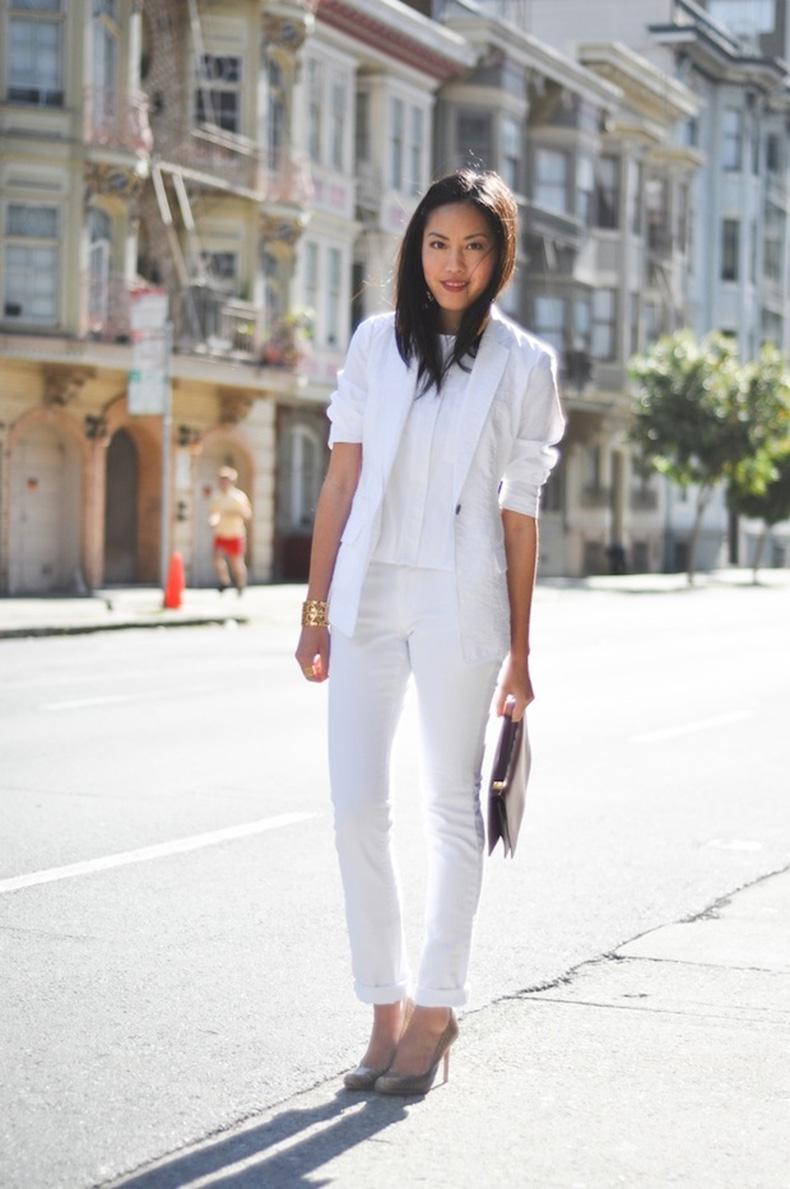 04-total-white-street-style