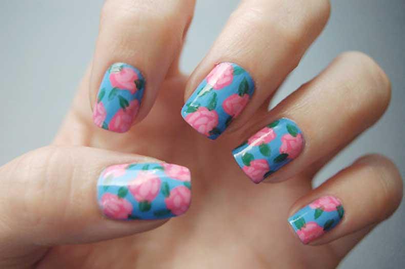 1-floral