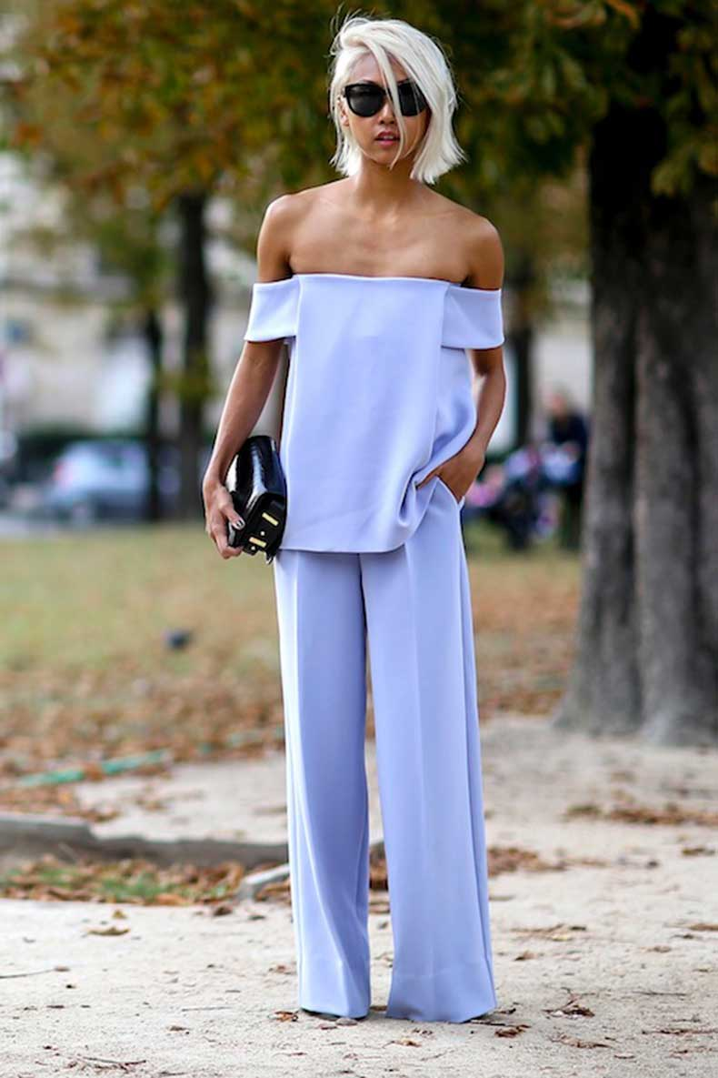 19-Le-Fashion-31-Stylish-Ways-To-Wear-An-Off-The-Shoulder-Look-Street-Style-Vanessa-Hong-The-Haute-Pursuit-Via-Style-Caster