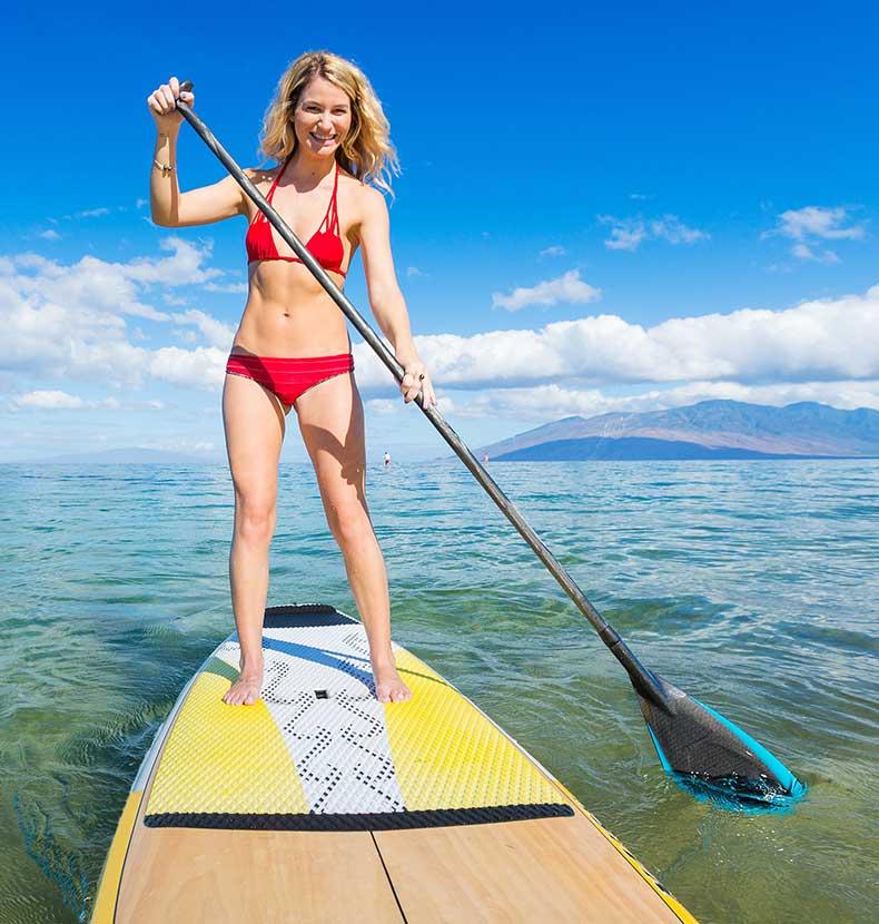2331c879b274d3e5_paddleboard-woman.xxxlarge_2x