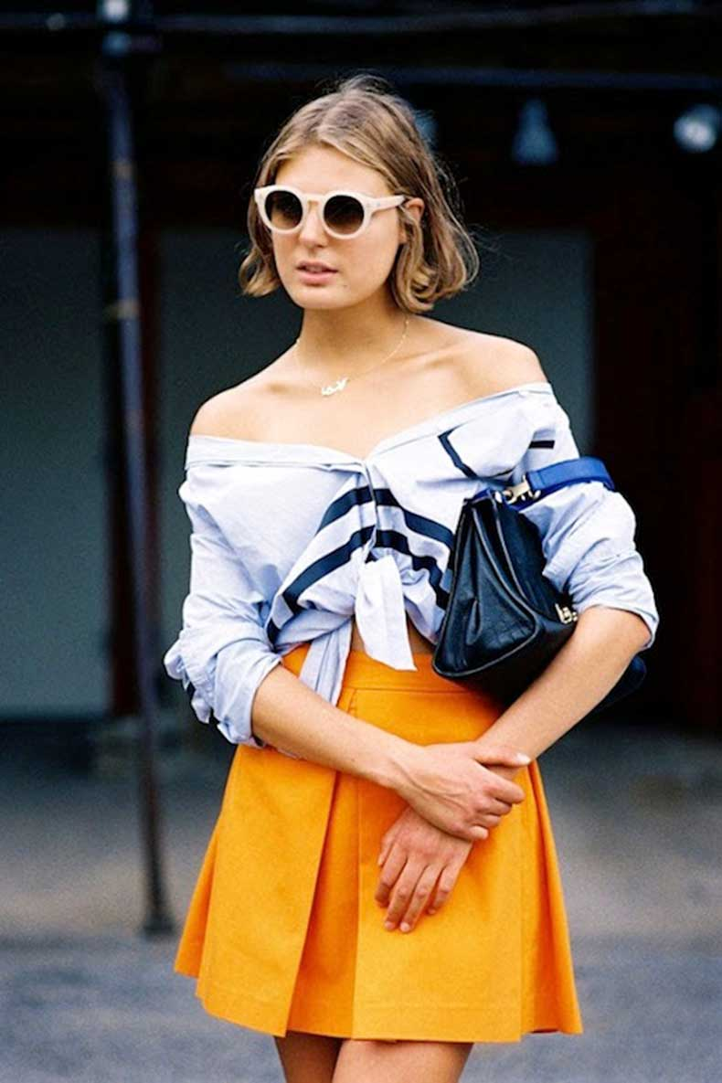 24-Le-Fashion-31-Stylish-Ways-To-Wear-An-Off-The-Shoulder-Look-Street-Style-Claire-Beermann-Via-Vanessa-Jackman