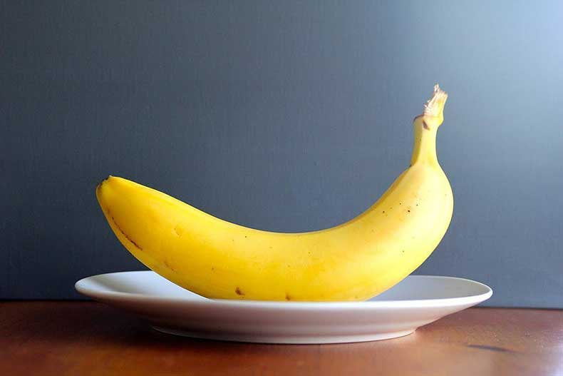 30b7731ff6c7965f_Banana.xxxlarge