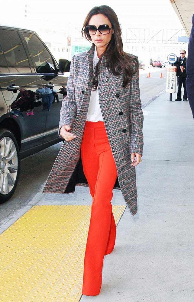 8-business-travel-outfit-ideas-from-your-favorite-celebs-1518154.640x0c