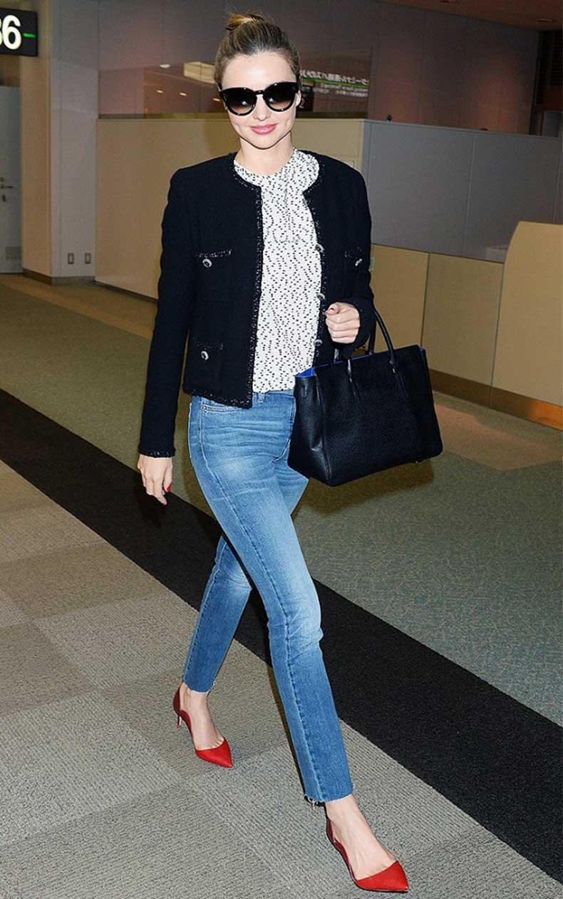 8-business-travel-outfit-ideas-from-your-favorite-celebs-1518156.640x0c