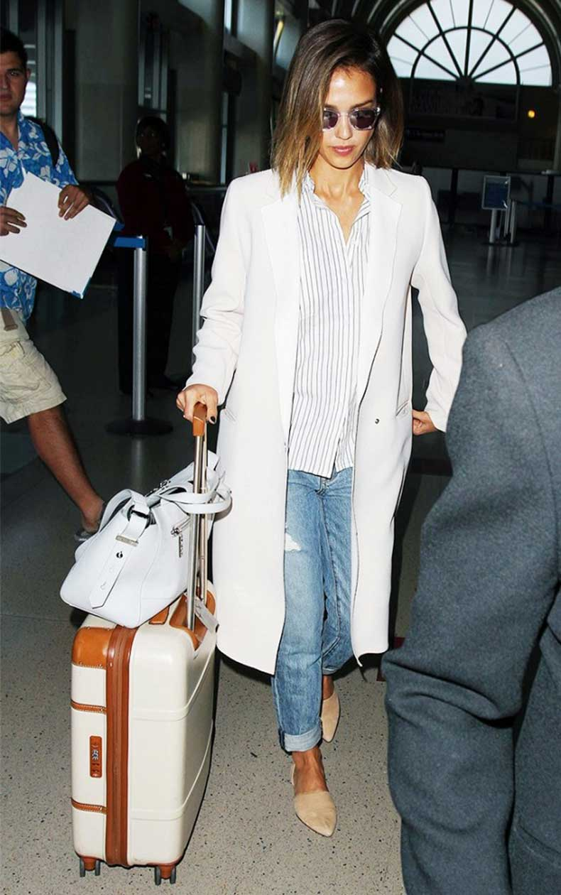 8-business-travel-outfit-ideas-from-your-favorite-celebs-1518157.640x0c