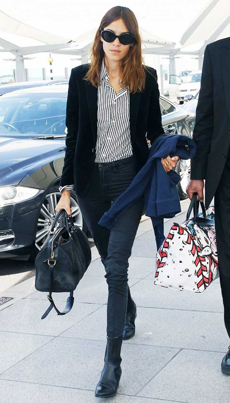 8-business-travel-outfit-ideas-from-your-favorite-celebs-1518158.640x0c