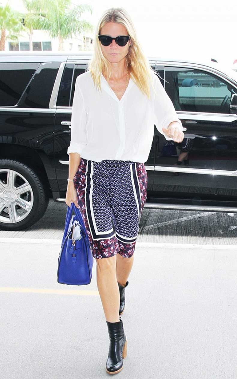 8-business-travel-outfit-ideas-from-your-favorite-celebs-1518159.640x0c