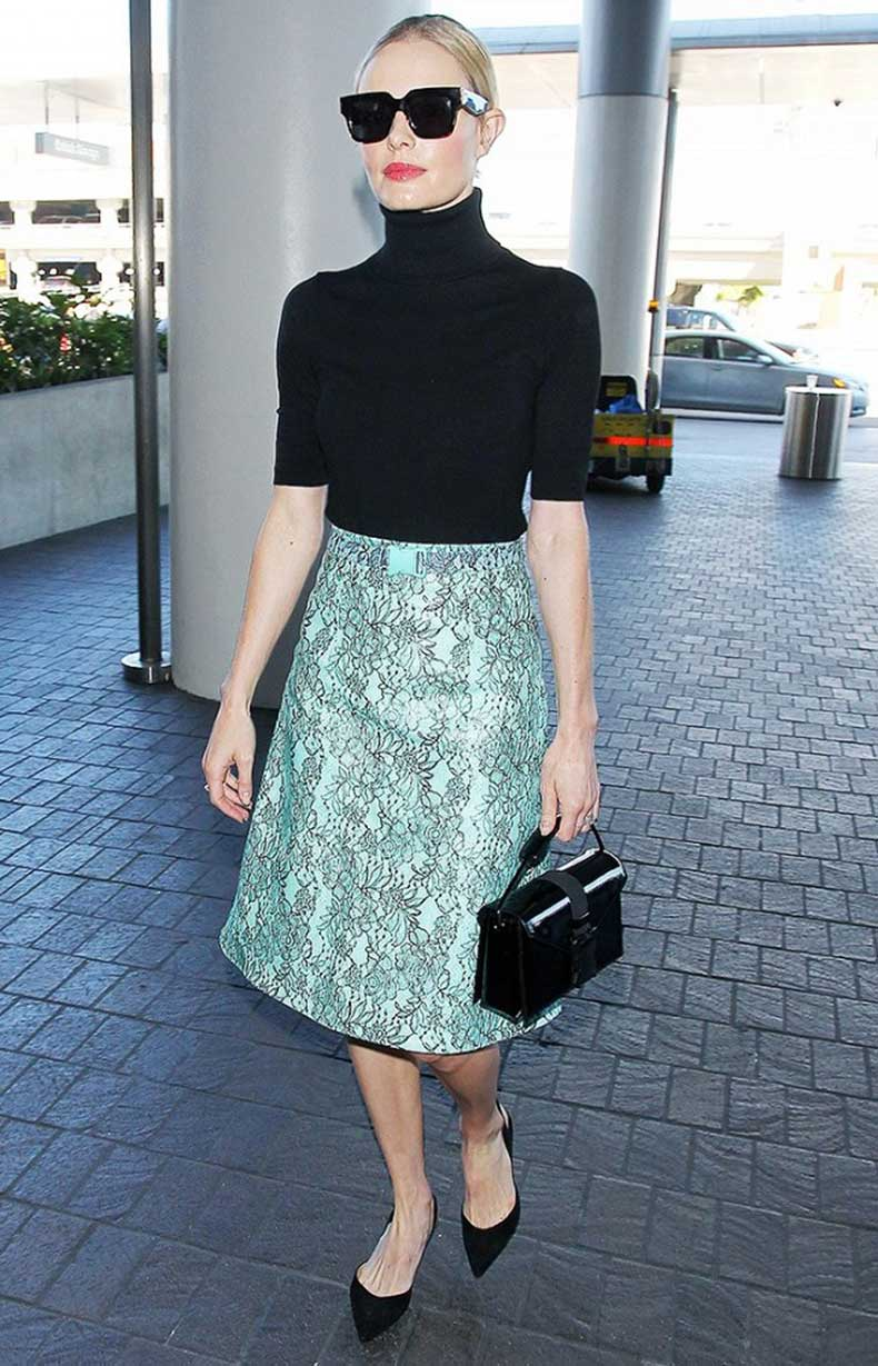 8-business-travel-outfit-ideas-from-your-favorite-celebs-1518160.640x0c