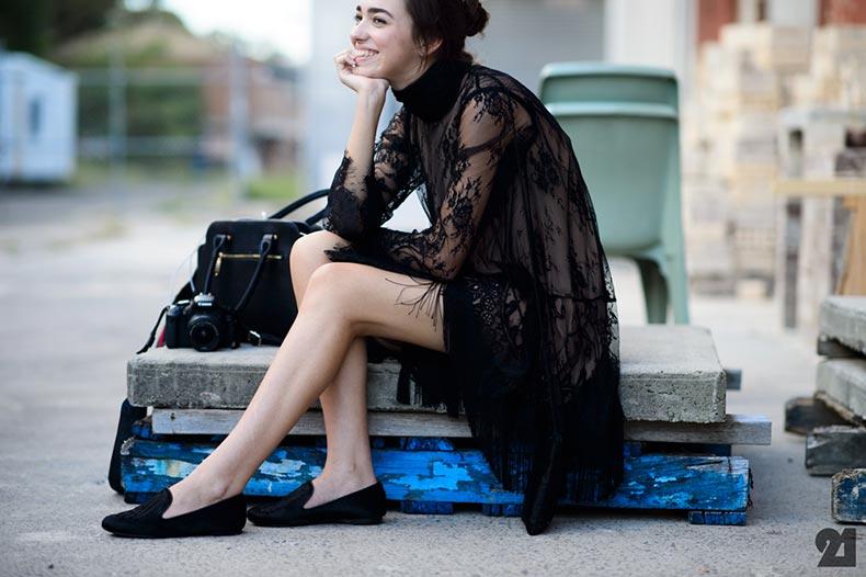 8802-Le-21eme-Adam-Katz-Sinding-Carriageworks-Mercedes-Benz-Fashion-Week-Australia-Spring-Summer-2015-2016_AKS7411