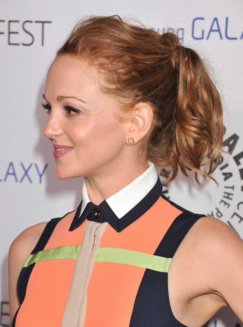 Another-prime-example-voluminous-pony-Jayma-Mays-look