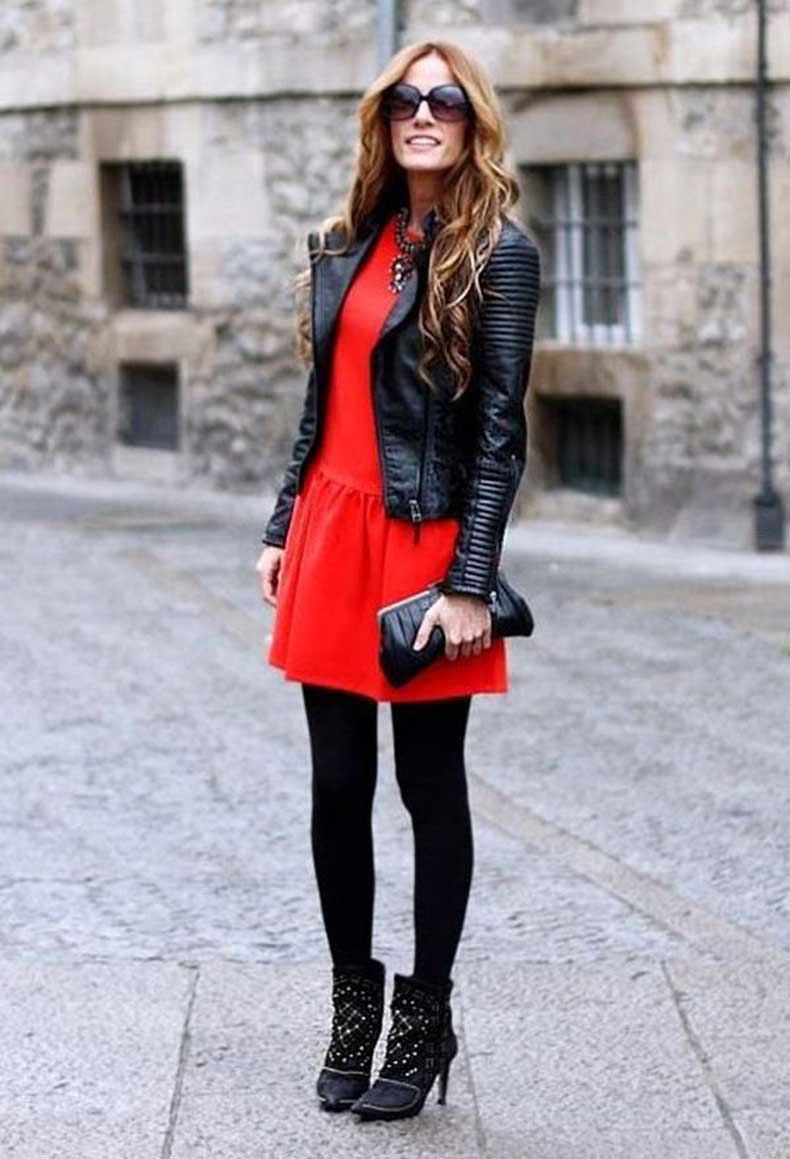 Black-Leather-Jackets-Street-Style-2
