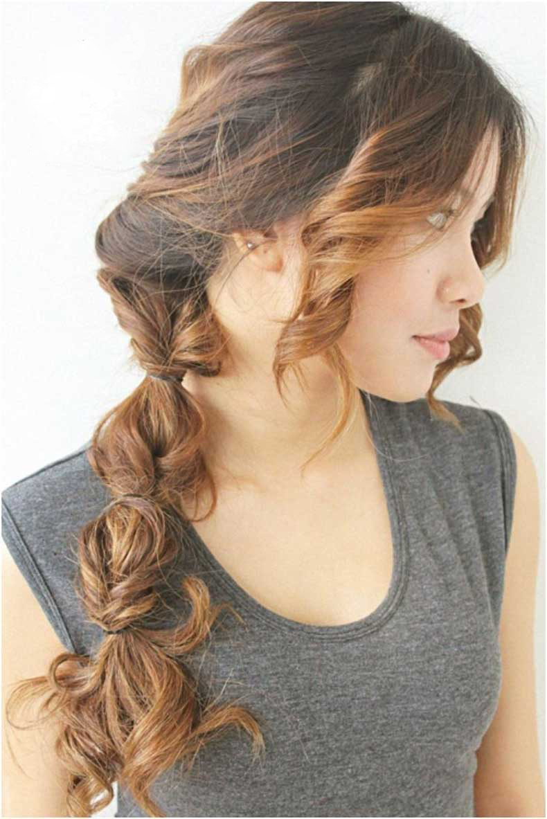 Boho-Pony-Tail-Hair-Style-Summer-Hairstyles-for-Long-Hair-2015