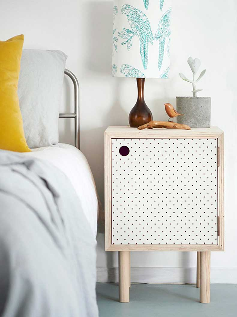 CI-Homebase-Collections_pegboard-bedside-table.jpg.rend.hgtvcom.1280.1707