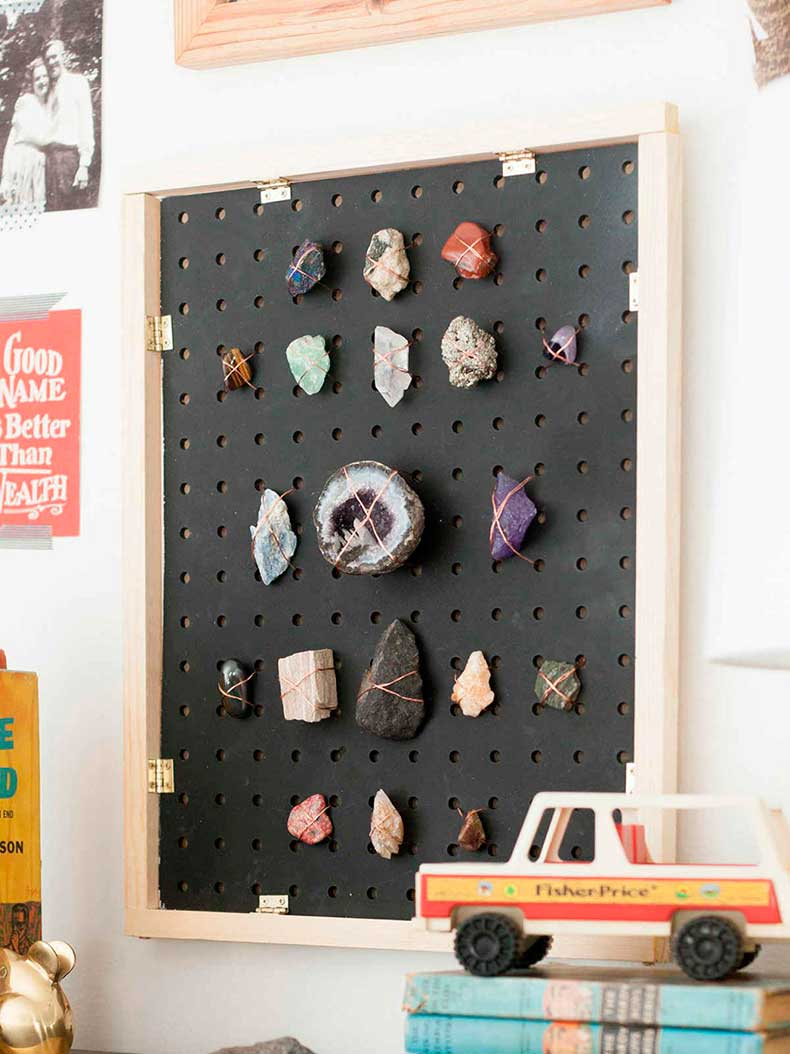 CI-Lay-Baby-Lay_pegboard-rock-display.jpg.rend.hgtvcom.1280.1707