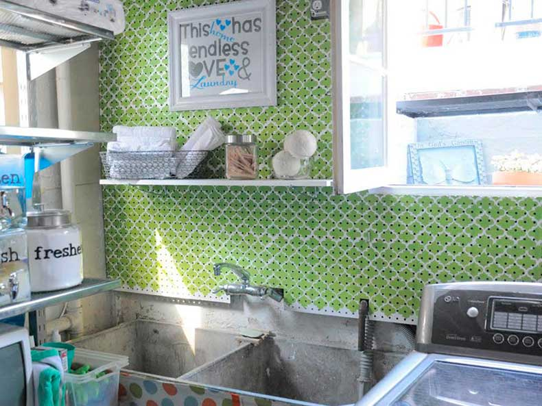 CI-Organizing-Made-Fun_laundry-room-pegboard.jpg.rend.hgtvcom.1280.960