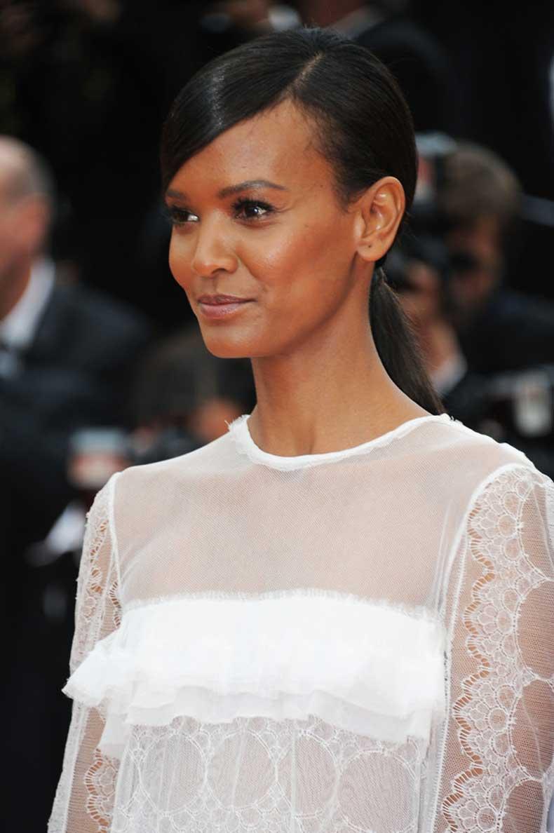 Cannes-Film-Festival-debut-Jeune-amp-Jolie-model-Liya