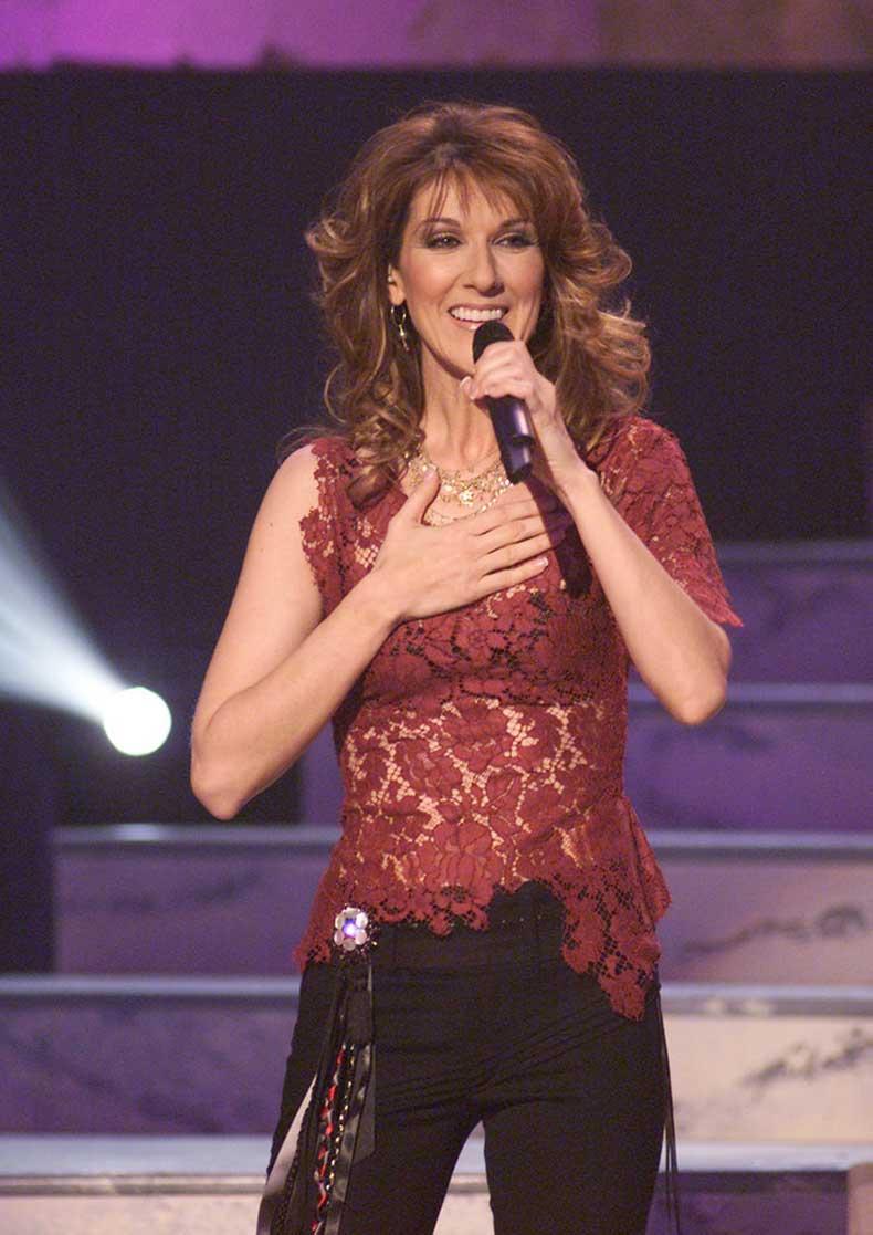 Celine-Dion-2002
