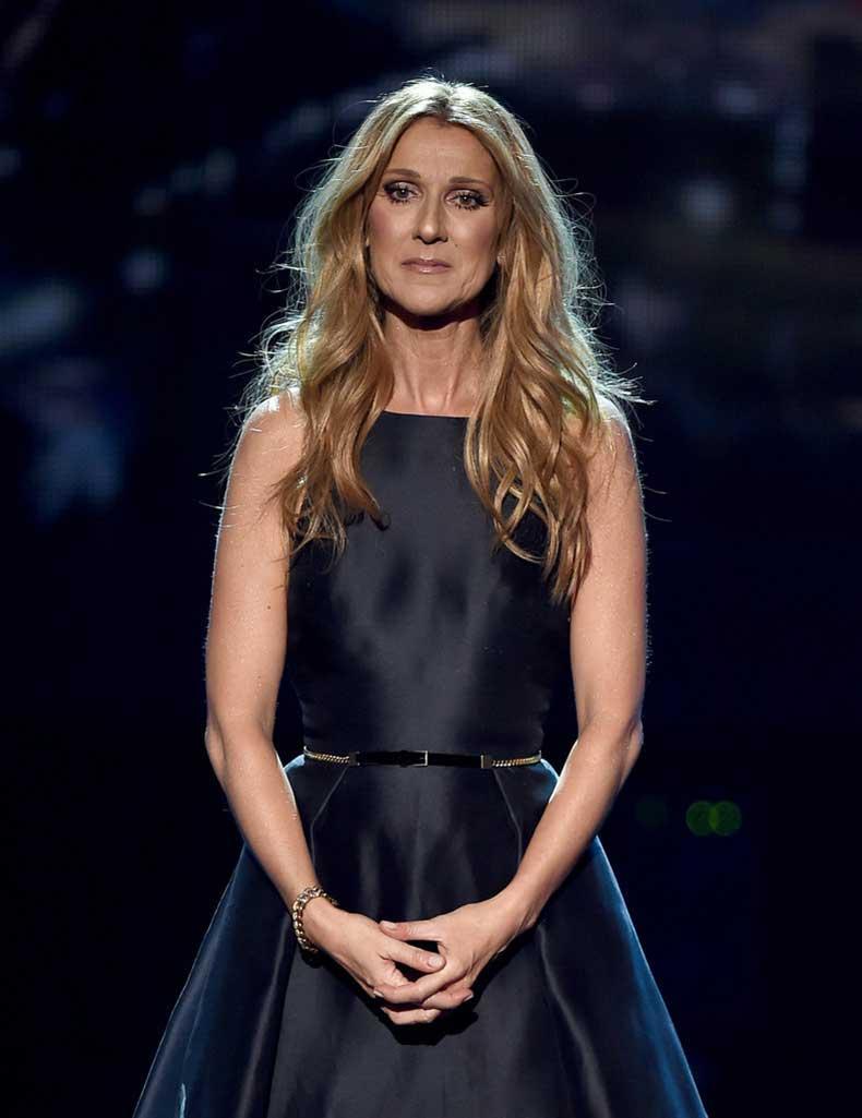 Celine-Dion-2015