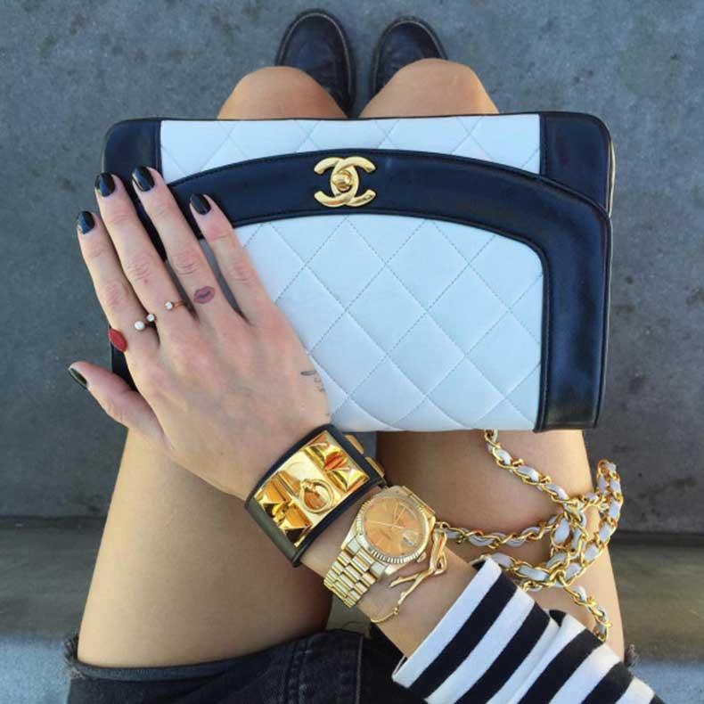 Chanel-Bag-600x600
