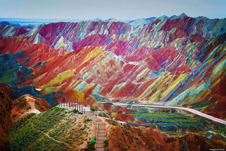 China-rainbow-mountains-900-1